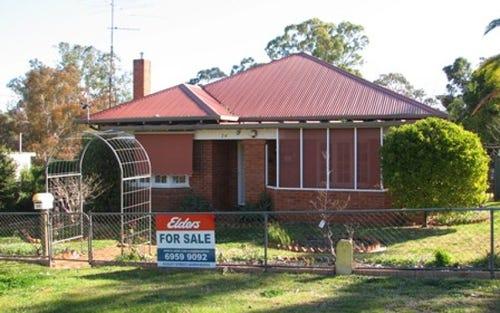 24 Roberts Street, Narrandera NSW 2700