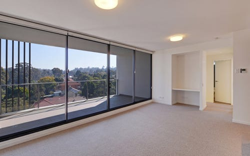 650/14B Anthony Road, West Ryde NSW 2114