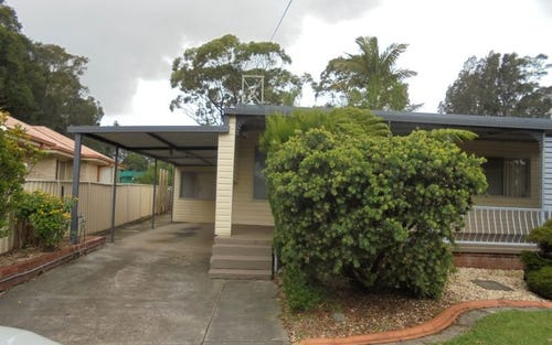 189 Loralyn Ave, Sanctuary Point NSW