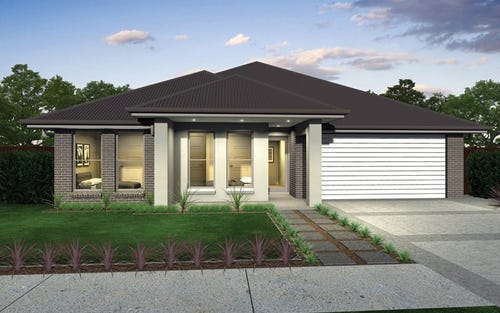 Lot 17 Radford Park, Branxton NSW 2335