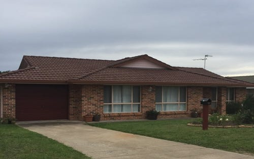 59 Macdonald Drive, Armidale NSW