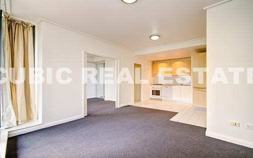 2/27 Bennelong Parkway, Wentworth Point NSW 2127