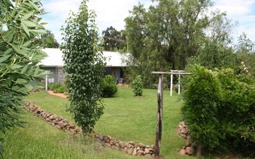8 Wilson, Gundy NSW 2337