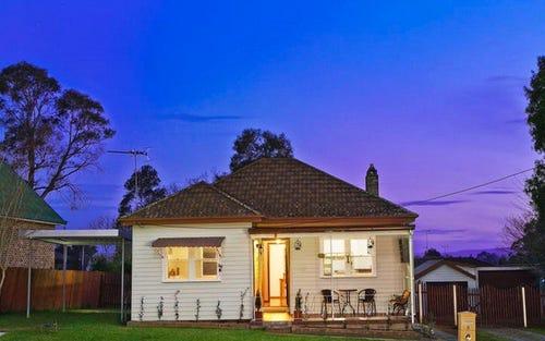 8 Glendiver Road, The Oaks NSW