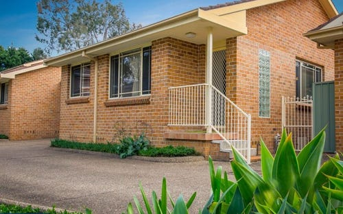 3/10 Forrest Road, East Hills NSW 2213