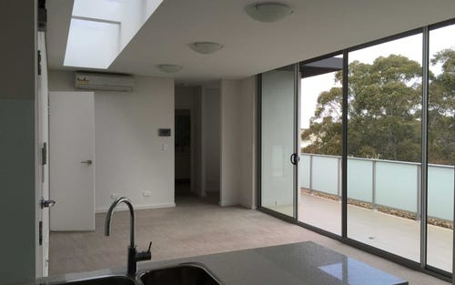 13/4 Lamond Drive, Turramurra NSW