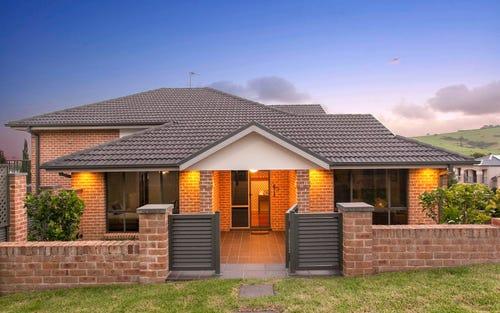 7 Jellore Street, Flinders NSW 2529