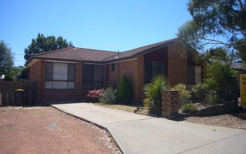 46 Smalley Circuit, Giralang ACT