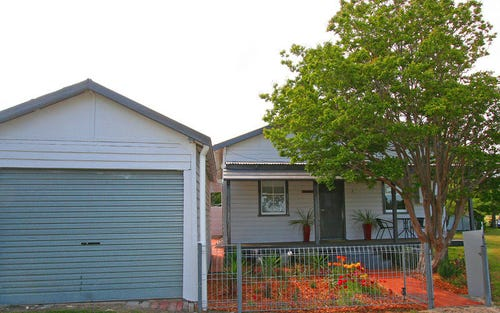 2 Scholey Street, Cessnock NSW 2325