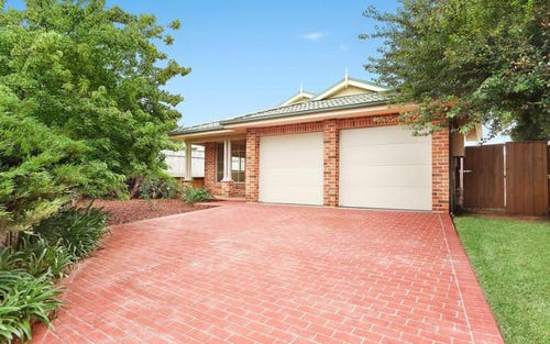 3 Aberdeen Place, Bowral NSW 2576