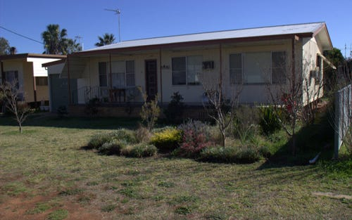 7 MASMAN, Baradine NSW 2396