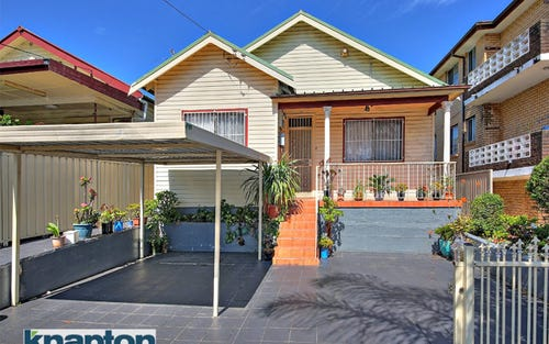 68 Macdonald Street, Lakemba NSW 2195