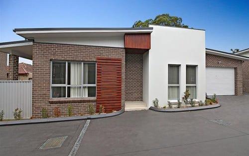 6/64-66 Vega Street, Revesby NSW 2212