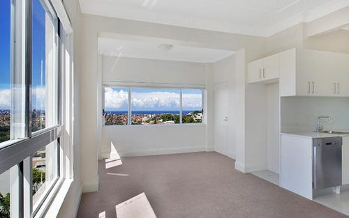 5/149 Victoria Road, Bellevue Hill NSW