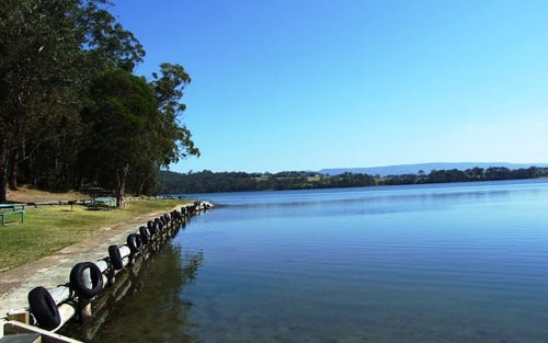 Lot 139, 16 Edward Ave,, Kings Point NSW 2539