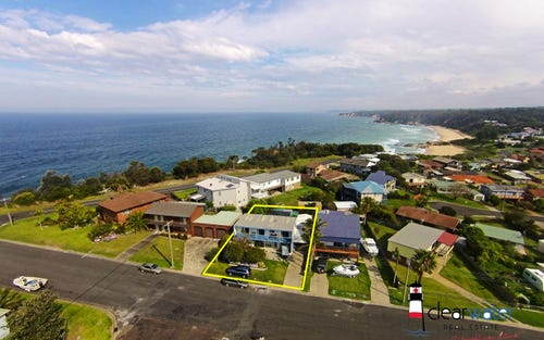 6 Murrah Street East, Bermagui NSW 2546