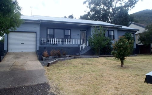 2 Rosedale Avenue, Tamworth NSW