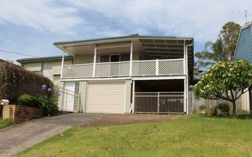 41 Sealand Road, Fishing Point NSW