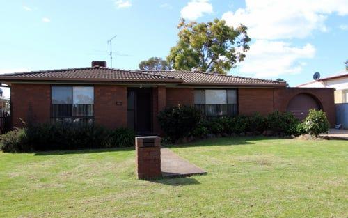 157 Britannia Street, Temora NSW 2666