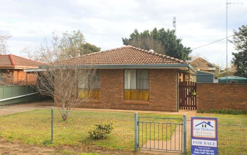 15 John Street, Trangie NSW 2823