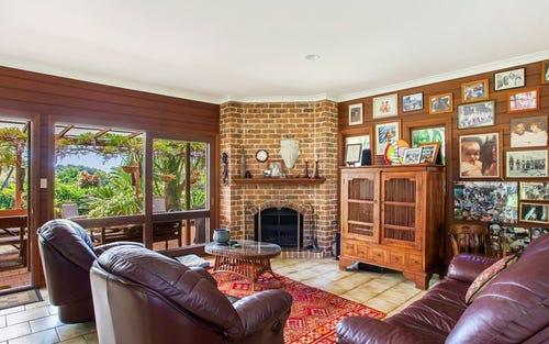 5 McInnes Lane, Tyagarah NSW 2481
