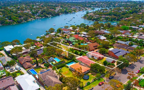 413-415A Willarong Road, Caringbah South NSW 2229
