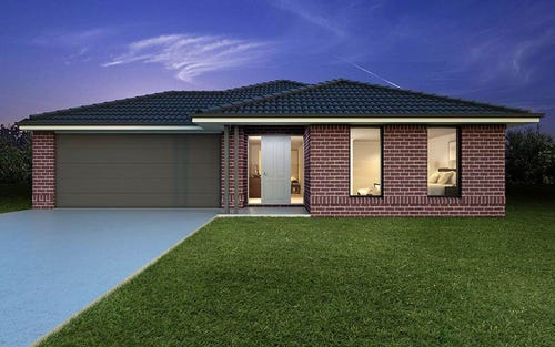 61 Nervada Street (North Ridge Estate), Springdale Heights NSW 2641