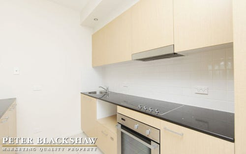 19/3 Gordon Street, City ACT