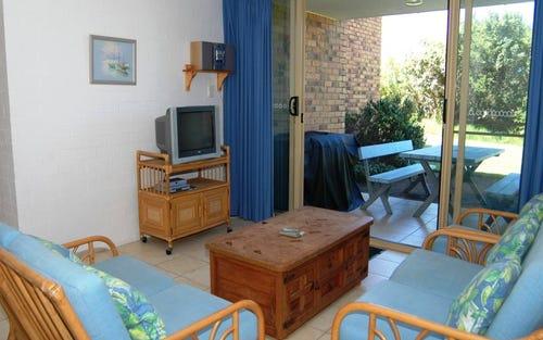 21/90-110 Boomerang Drive, Boomerang Beach NSW 2428