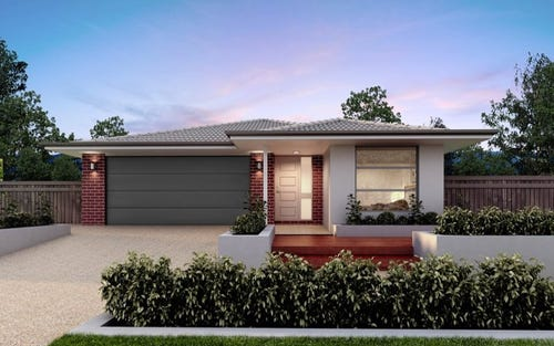 Lot 2 Kamilaroi Road, Gunnedah NSW 2380