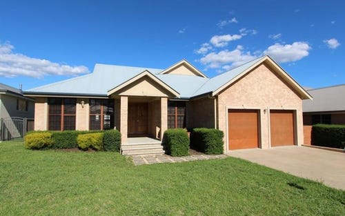 10 Coolibah Drive, Inverell NSW 2360