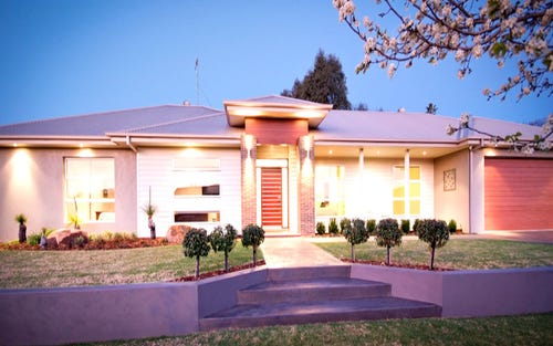 25 Regand Park Boulevard, Dubbo NSW 2830