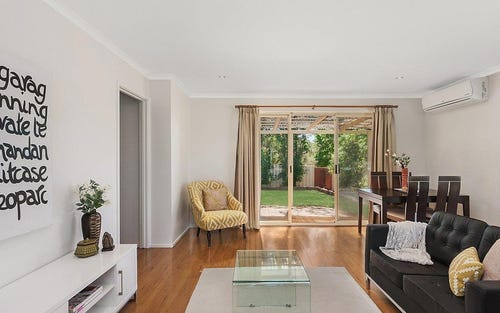 32/3-7 Elvire Place, Palmerston ACT