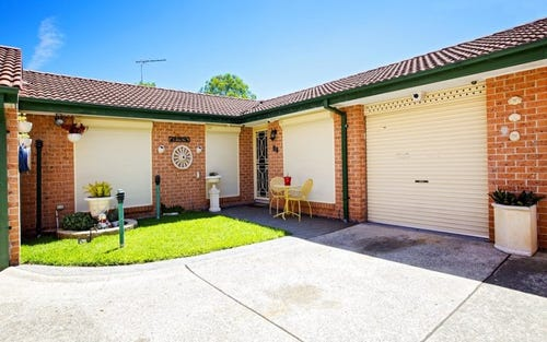 12/7 Hanlon Close, Minto NSW 2566