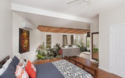 4 Mulga Place, Ulladulla NSW 2539