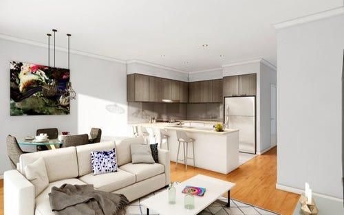 1 -3 Louis Street, Granville NSW 2142