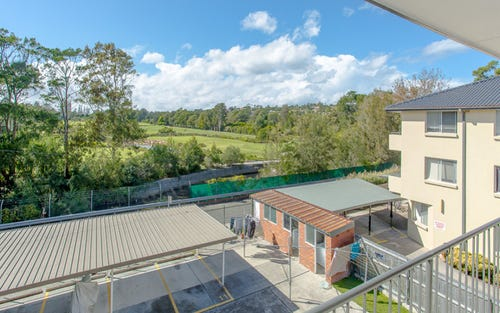11/3 Fairway Close, Manly Vale NSW
