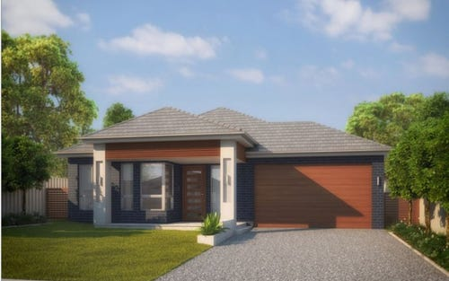 Lot 33 Rushmore Place, Hamlyn Terrace NSW 2259