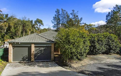 14 Narara Valley Drive, Narara NSW 2250