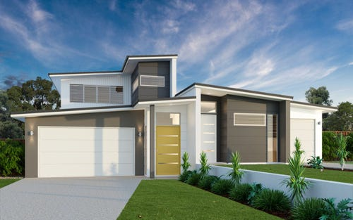 Lot 5/Res 1&2 Kingham Ave., Thornton NSW 2322