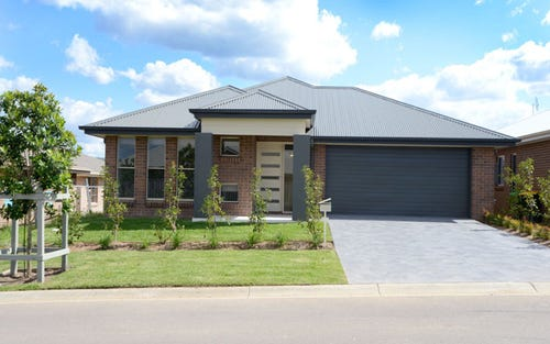 Lot 11 Wattlebird Avenue, Cooranbong NSW 2265