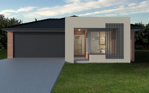 Lot 236 Vine Street, Chisholm NSW 2322