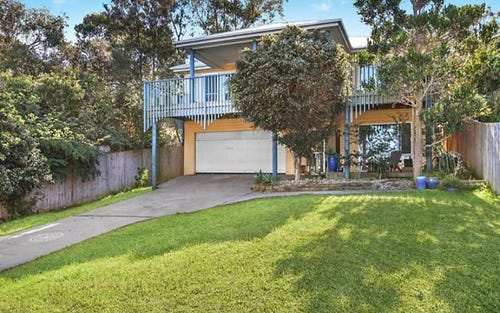 6 Longs Road, Bateau Bay NSW 2261