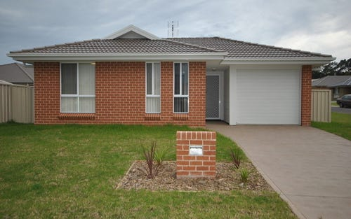 10 Candlebark Close, West Nowra NSW