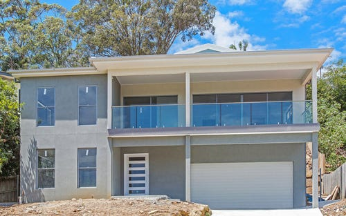 18 Donegal Crescent, Banora Point NSW 2486