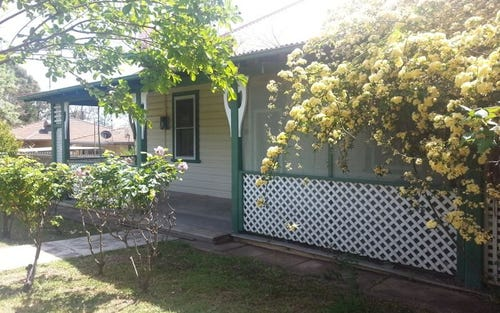 30-32 Railway Parade, Mumbil NSW 2820
