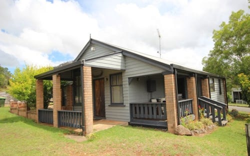 53 Main Street, Comboyne NSW 2429