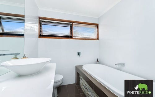 29/93 Chewing Street, Scullin ACT 2614