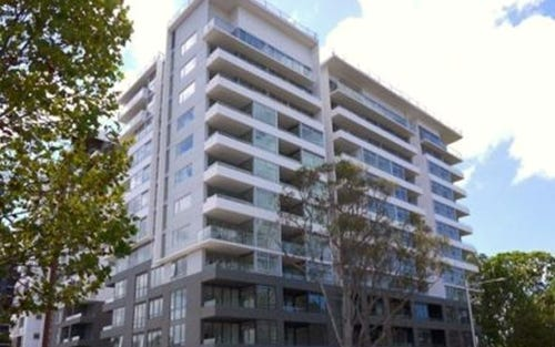 A106/2 SAUNDERS CLOSE, Macquarie Park NSW