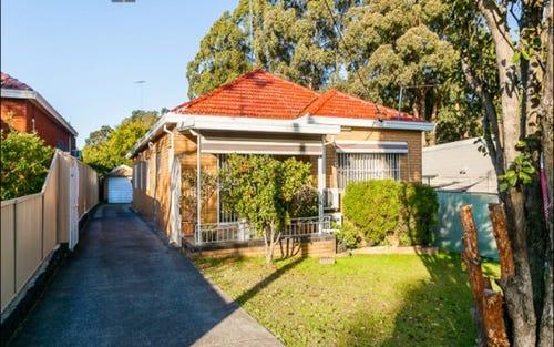 62 Penshurst Rd, Narwee NSW 2209